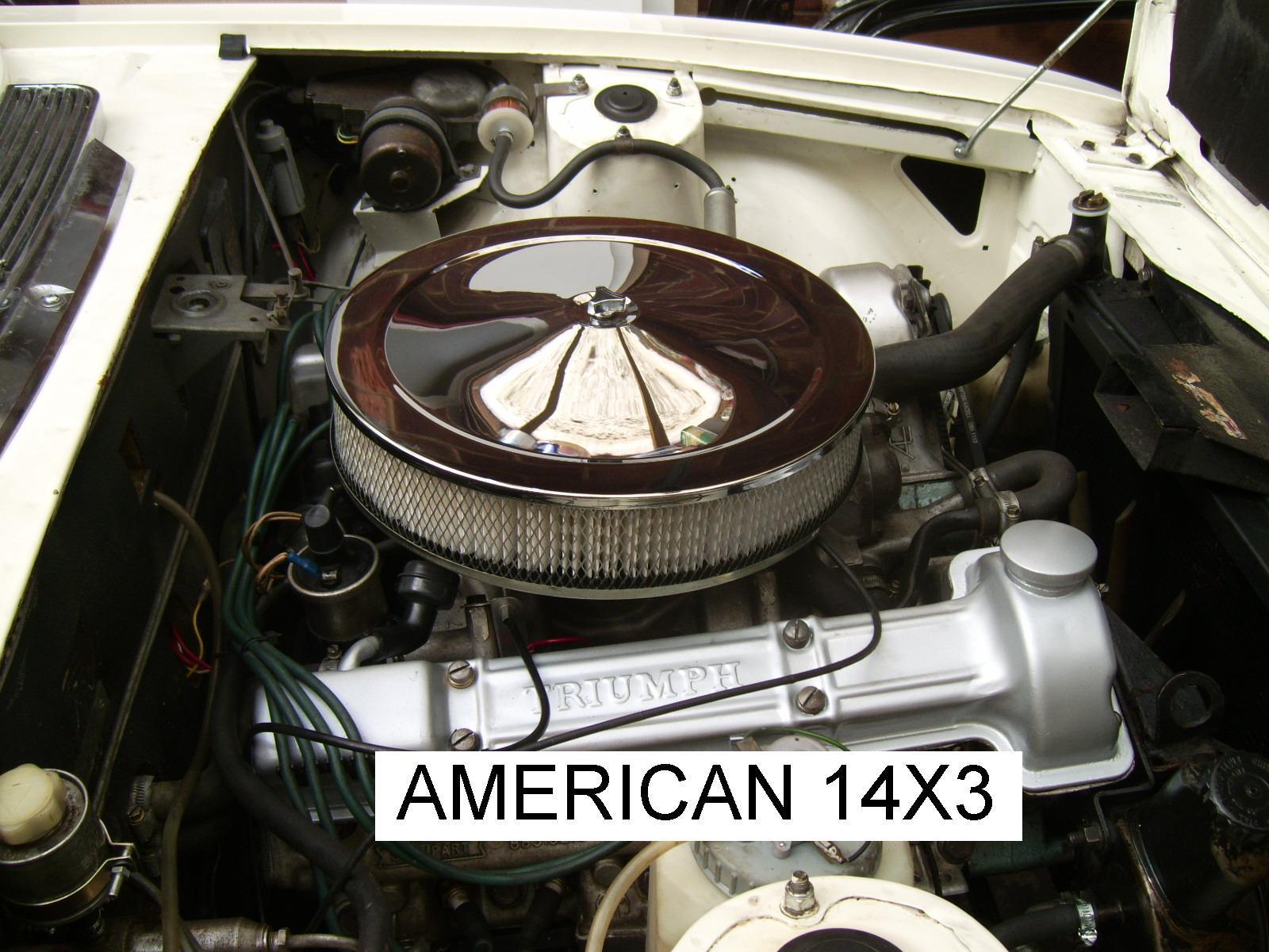 Weber 38 Carburettor Kit   Stagweber